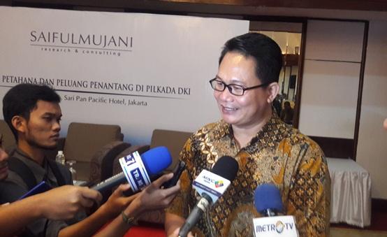 Skandal panas anggota dpr indonesia - 2 8
