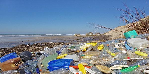 sampah kantong plastik, kantong plastik, konsumsi kantong plastik, produk plastik, polusi plastik, bahaya sampah plastik, nusantaranews