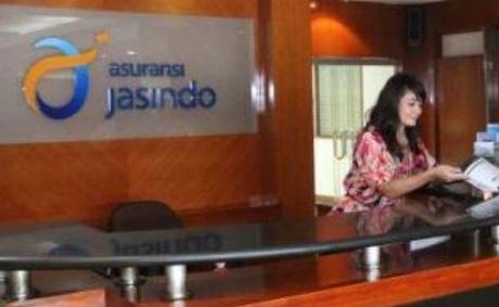 PT Asuransi Jasa Indonesia (Persero), Foto (Ilustrasi): Sekuritas