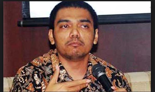 Pengamat Politik Universitas Indonesia, Donny Gahral Andiansyah/Foto Istimewa/Nusantaranews