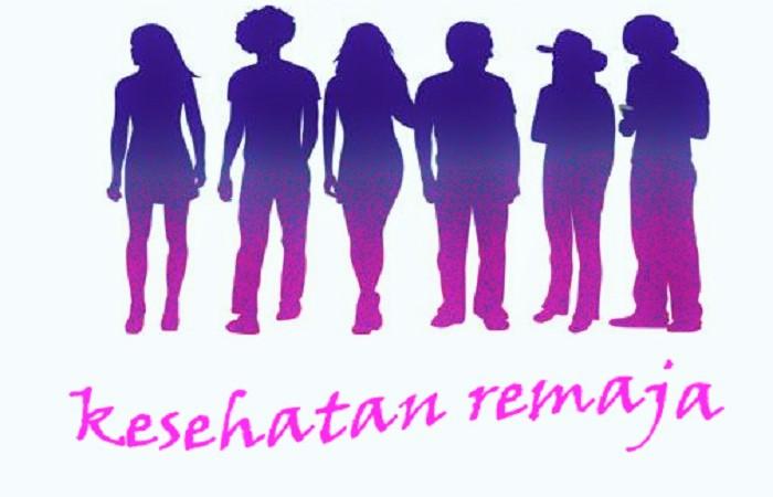 Kesehatan Reproduksi Remaja (Foto: Ilustrasi)