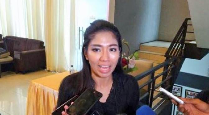 Pengamat Sosial Universitas Indonesia (UI) Devie Rahmawati. Foto: Dok. Inilah.com
