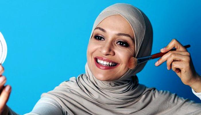 Kesalahan yang Sering Terjadi dalam Mengaplikasikan Make up
