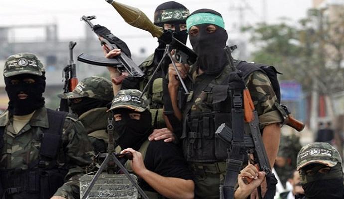 Organisasi Hizbullah