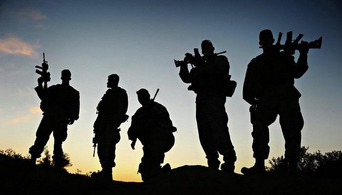 NATO-Ilustrasi1021324883