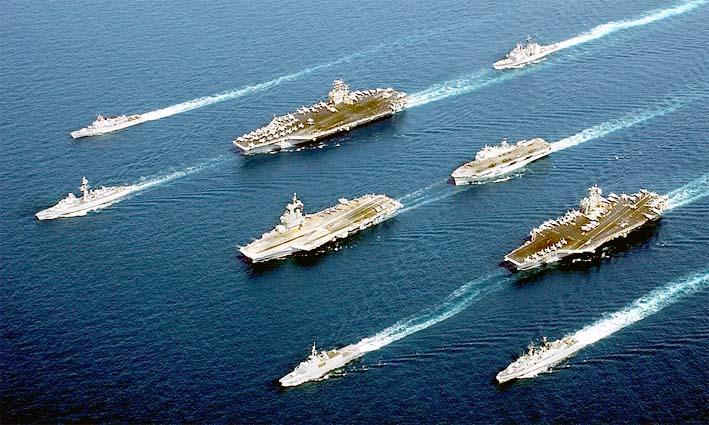 Armada Laut AS/wikiwand.com
