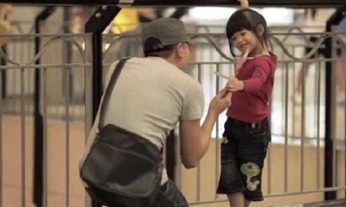 (Ilustrasi) Modus penculik Anak di jalanan. Foto: Dok. Viva.co.id