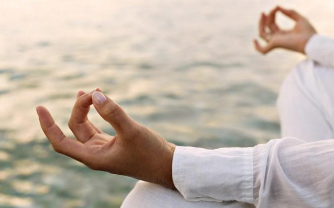 Meditasi (Ilustrasi/i2.wp.com)