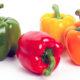 Kandungan Paprika dan Manfaatnya Bagi Kesehatan