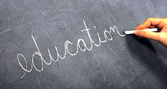 Pendidikan/Ilustrasi/Istimewa/Nusantaranews