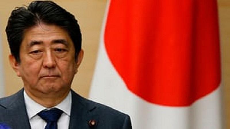 Perdana Menteri Jepang Shinzo Abe menyebut dialog untuk menyelesaikan krisis Korea sudah tidak ada artinya. (Foto: Getty)