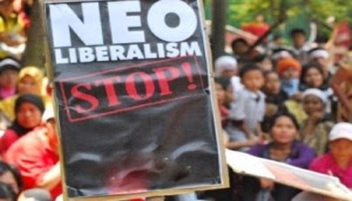 Stop Neolib