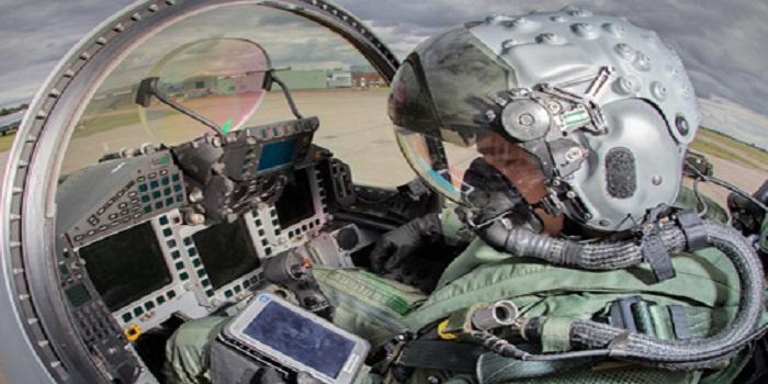 GECO Air mission system. (Foto: Inzpire/Istimewa)