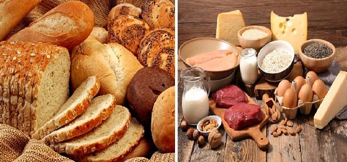Apa itu Low Carb Diet (Diet Rendah Karbohidrat)?