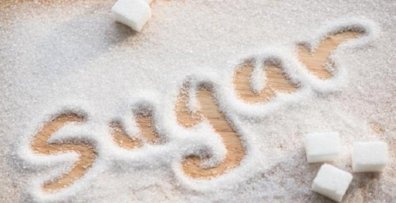 ILUSTRASI: Gula. (Foto: iStock)