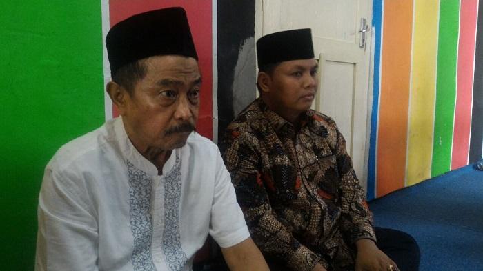Wakil Ketua DPRD Jatim, Achmad Iskandar. Foto Tri Wahyudi/ NusantaraNews