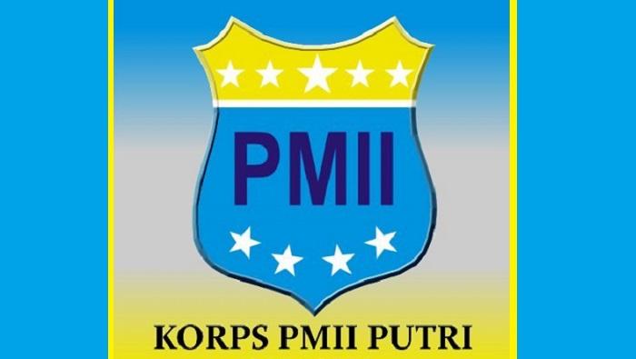 KOPRI PB PMII (Logo/Ilustrasi)/NusantaraNews