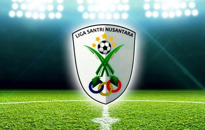 Liga Santri Nasional 2017 (Foto Istimewa/Nusantaranews)
