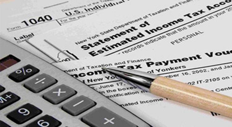 Pemerintah dinilai tidak realistis menargetkan pajak 2018. (Foto: Ilustrasi/Istimewa)