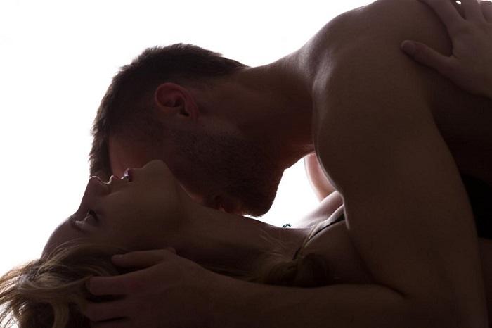 Kecanduan Seks. Foto: Dok. Independent