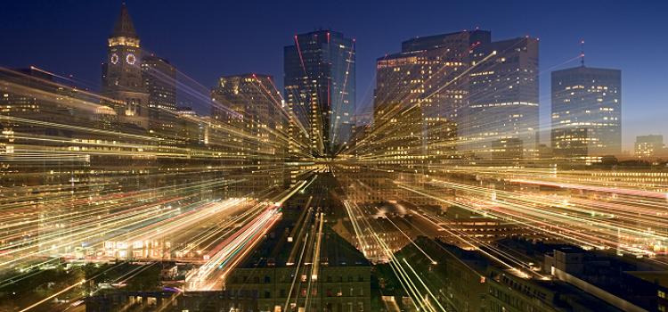 Transparansi merupakan masa depan dunia. (Foto: Ilustrasi/IStock)