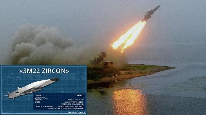 Rudal Zircon-3M22 (ytimg)