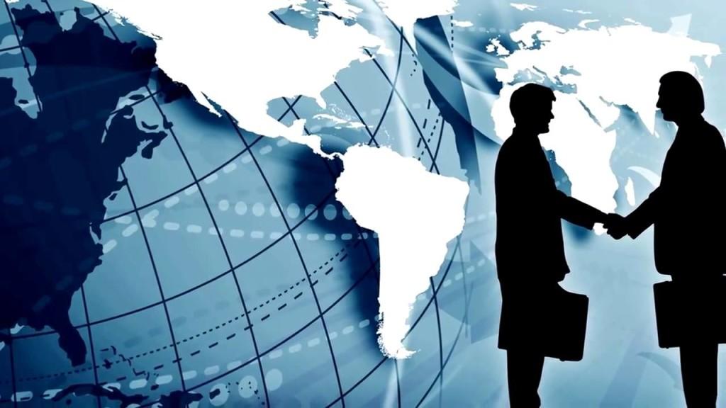 ILUSTRASI: Kadin meminta pemerintah perluas kemudahan bisnis ke Kawasan Indonesia Timur. (Foto: Net)