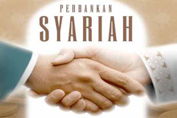 Bank Syariah (Foto Istimewa)