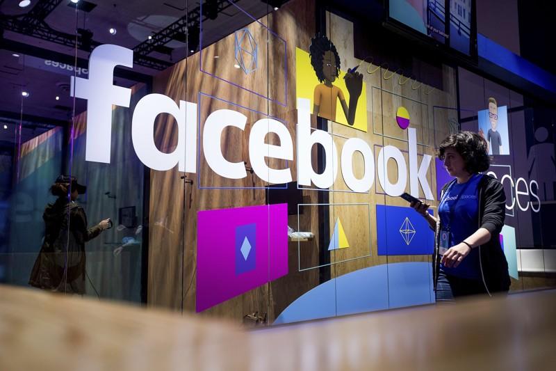 Facebook luncurkan aplikasi Messenger, Messenger Kids. Foto: Facebook