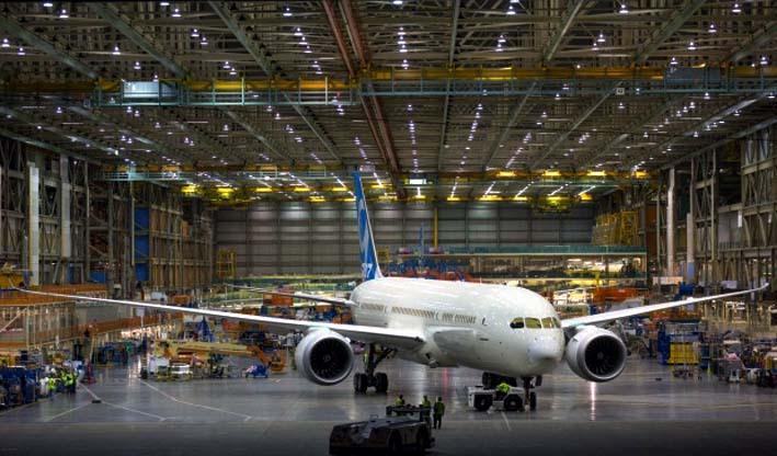 Garuda Maintenance Facility AeroAsia/Foto: retailnews.asia