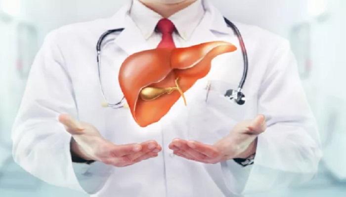 Penyakit hati atau liver akan menjadi penyebab utama kematian. Foto: activebeat.com