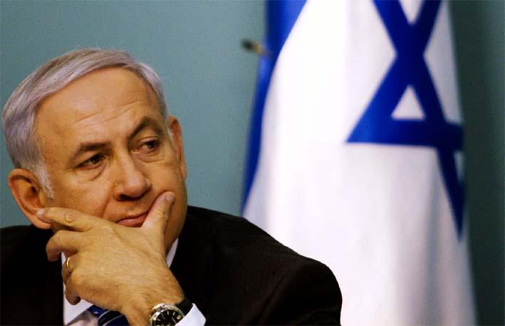 PM Netanyahu Israel/Foto foreignpolicy.com