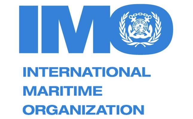 International Maritime Organization (IMO) (Istimewa)