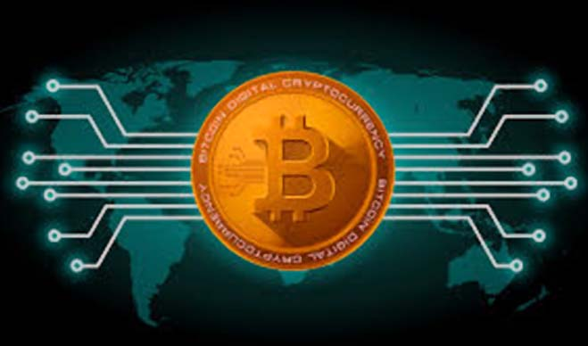 Bank Indonesia Akan Buat Aturan yang Tegaskan Larangan Bitcoin