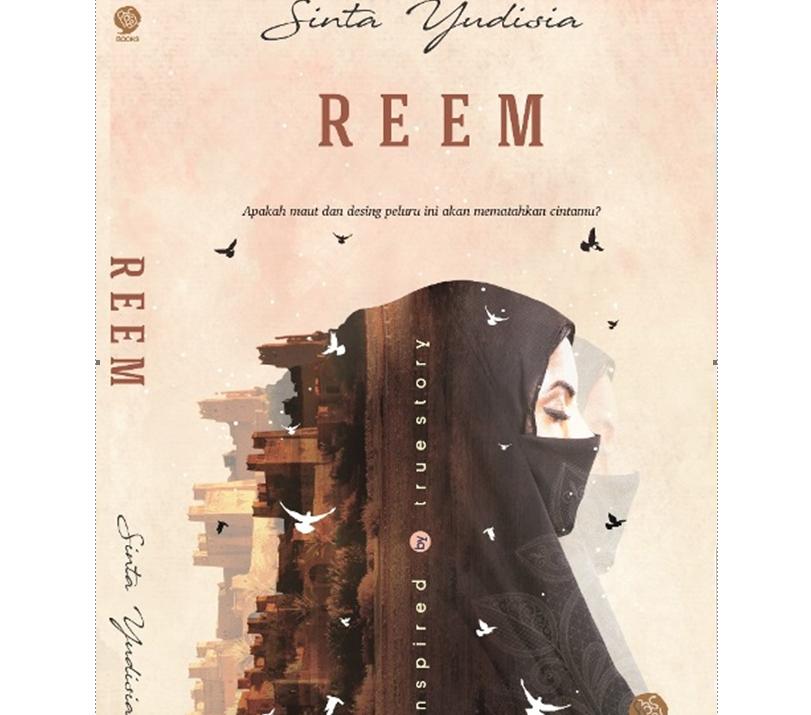 Buku Reem