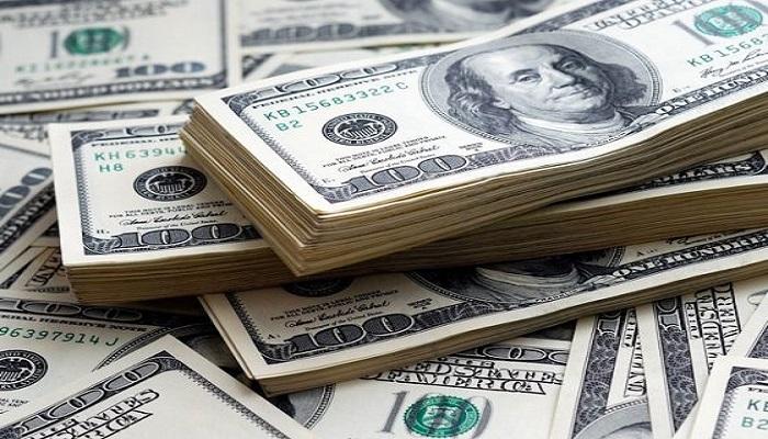 Direktur PT Cisco System Indonesia, Charles Sutanto Ekpradja mengaku pernah menerima uang sebanyak US$ 800 Ribu atau setara Rp 10 miliar dari Johannes Marliem.