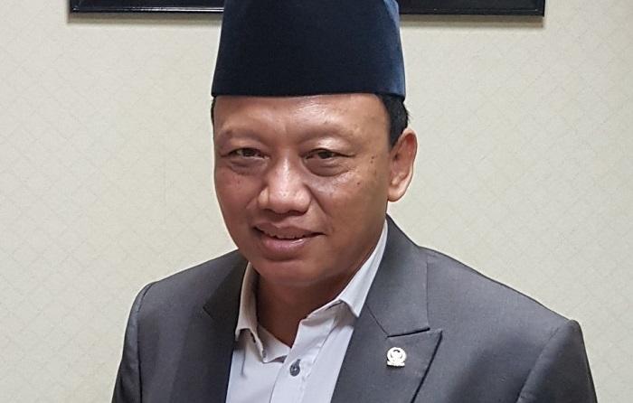 Syaiful Bahri Anshori. (Foto: Dok. Pribadi/ Nusantaranews)