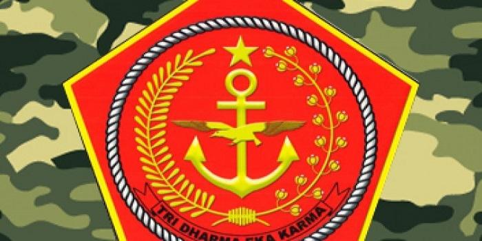 Panglima TNI Marsekal Hadi Tjahjanto mengeluarkan Surat Keputusan Surat Keputusan Panglima TNI Nomor Kep/196/III/2018, tanggal 2 Maret 2018 tentang pemberhentian dari dan pengangkatan dalam jabatan di lingkungan TNI. (Foto: Ilustrasi/Mabes TNI)