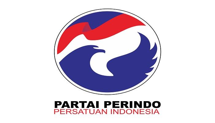 Partai Persatuan Indonesia atau biasa disingkat Partai Perindo