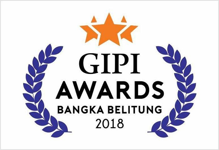 Poster: GIPI