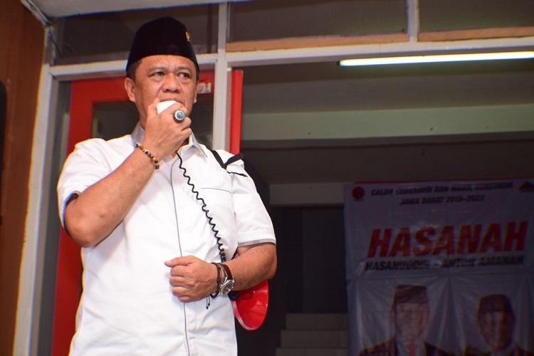 Anton Charliyan (Foto Istimewa/Nusantaranews)