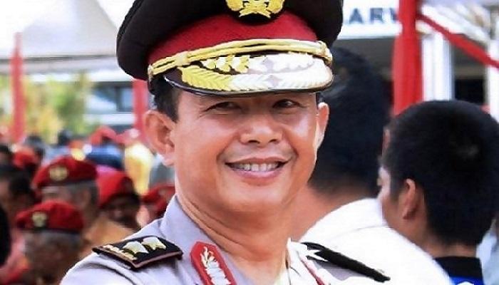 Kabareskim Polri Komjen Ari Dono Sukmanto. (Foto: Dok. Kabareskrim/Istimewa)