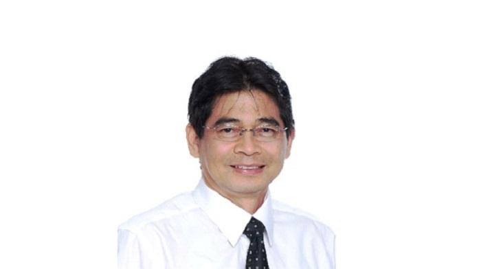 Direktur Jenderal Pembelajaran dan Kemahasiswaan (Belmawa) Kementerian Riset, Teknologi dan Pendidikan Tinggi (Kemristekdikti) Prof Intan Ahmad. Foto: NusantaraNews/ Istimewa