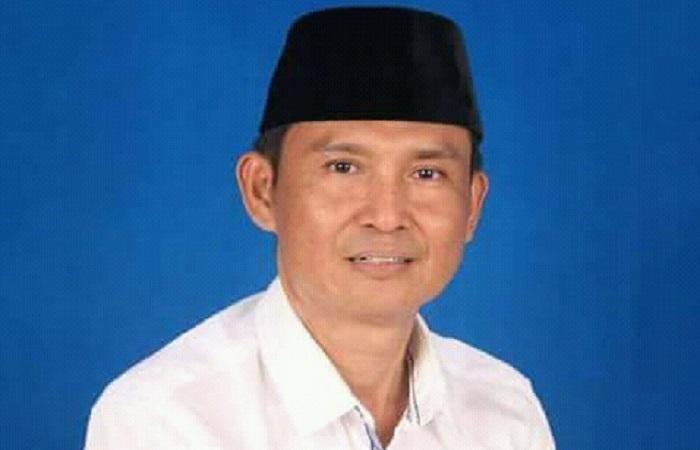 Rudi Susanto, pemerhati politik kebangsaan pada Indonesia Democracy and Political Policy (ID2PP).