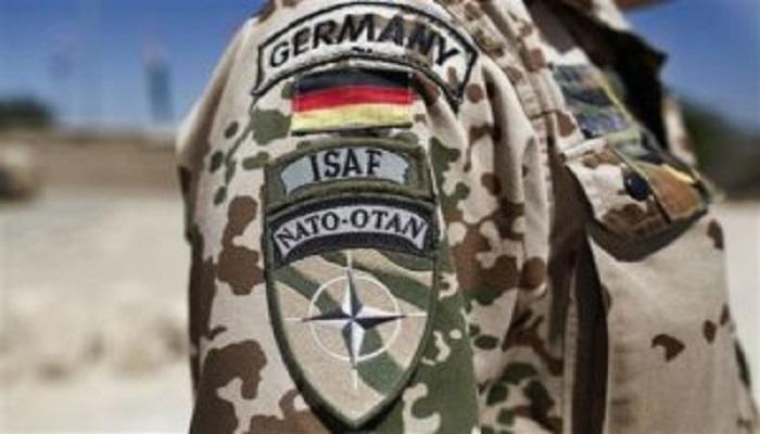 Di bawah misi Resolute Support NATO, Jerman tempatkan 1.500 pasukannya di Afghanistan. (Foto: AP Photo/Anja Niedringhaus)