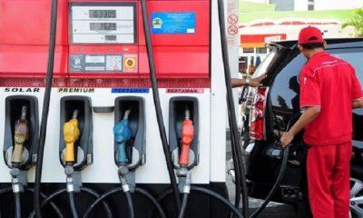 7 Usulan Langkah Pemerintah Jokowi Stabilkan Harga BMM Supaya Elektabilitas Tetap Tinggi
