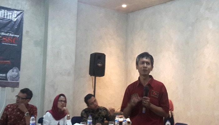 AHY dan Soekarwo Layak Menjadi Calon Wakil Presiden 2019