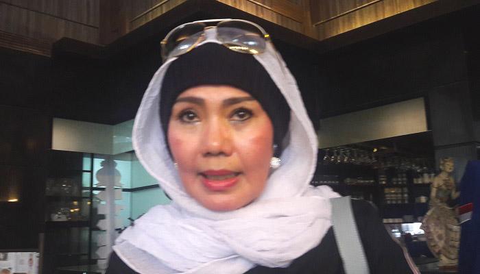 DPRD Jatim Berang ASN Pemprov Jawa Timur Kedapatan Mendukung Gus Ipul-Puti