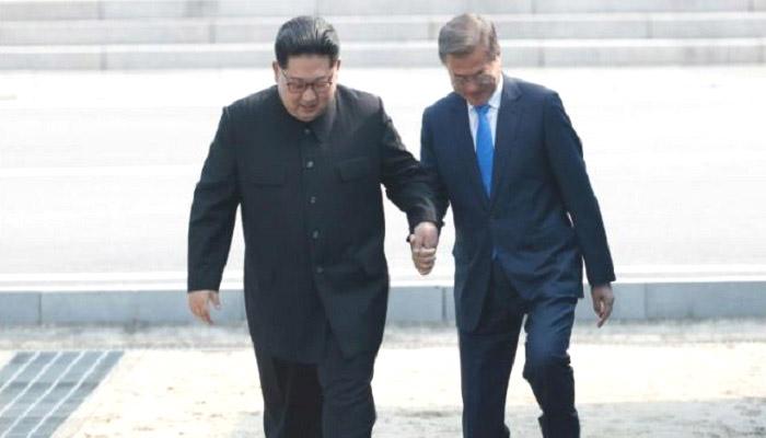 Denuklirisasi Semenanjung Korea Perlu Kerja Keras, Kesungguhan dan Trust