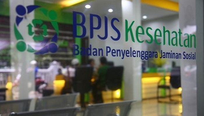 Diduga Ada Mark Up Dalam Proyek BPJS Kesehatan, CBA Desak KPK Turun Tangan. (FOTO: NUSANTARANEWS.CO)